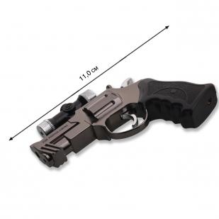 Заказать пистолет зажигалка M-29