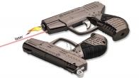 """Пистолет-зажигалка """"Model 88"""""""