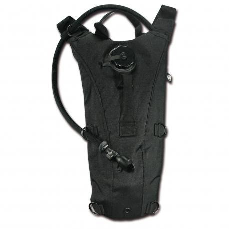 Питьевая система для рюкзака