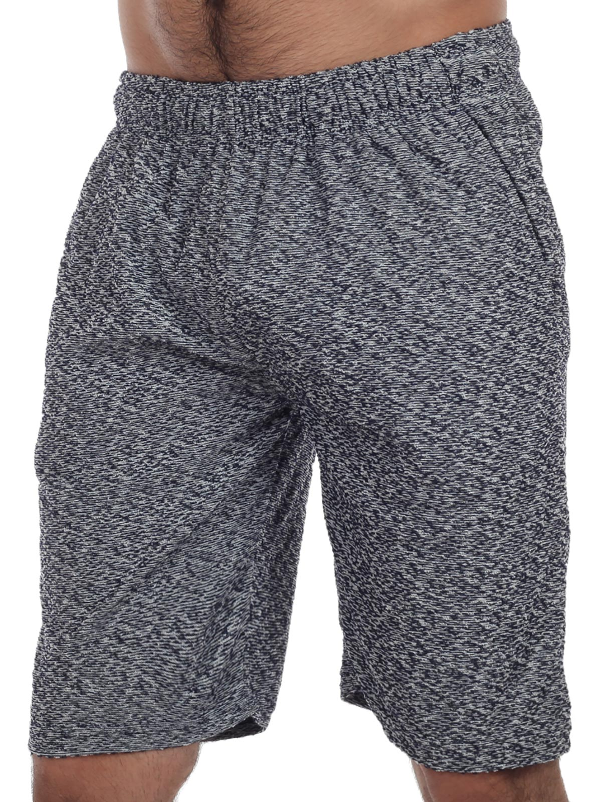 Купить в интернет магазине удобные мужские шорты Growth by Grail