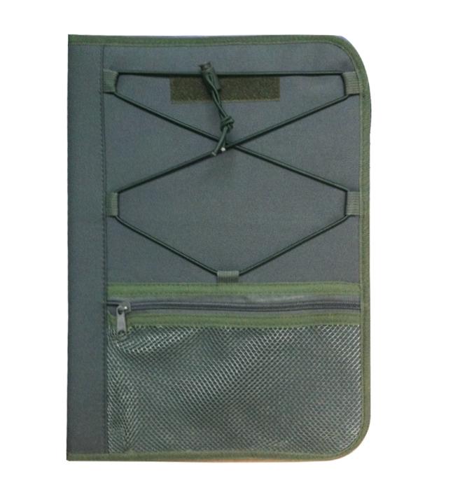 Военные сумки Спецназа ГРУ: от планшетов до рюкзаков