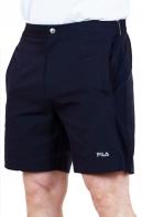 Пляжные шорты Fila для мужчин