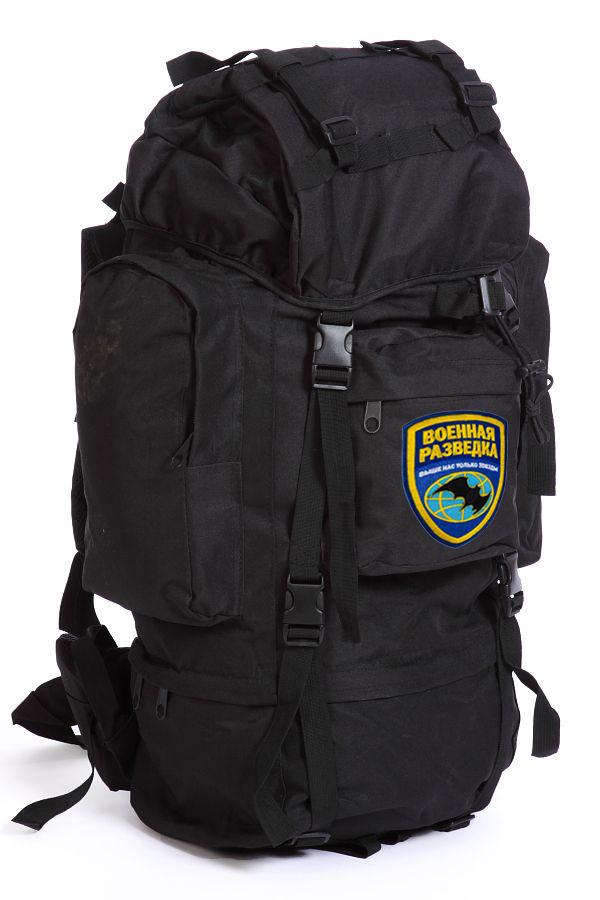 Купить в Москве качественный походный рюкзак разведчиков