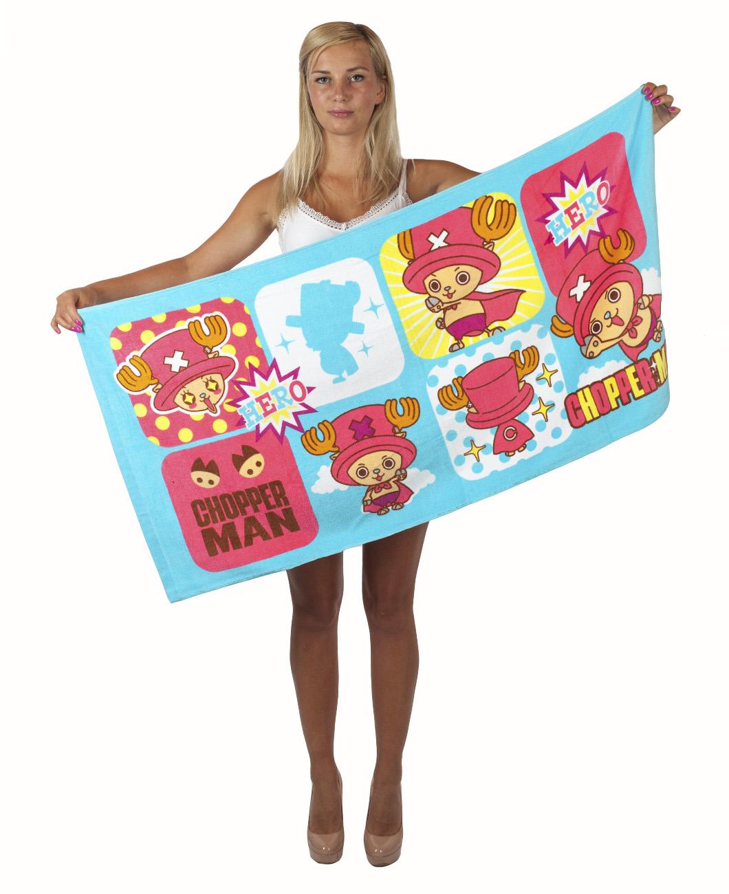 Купить в интернет магазине красивые пляжные полотенца оптом и в розницу