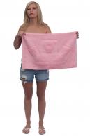 Полотенце для дома - купить с доставкой по России