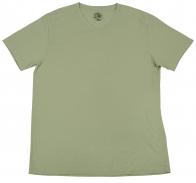 Повседневная мужская футболка от бренда J.CREW®