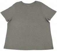 Повседневная женская футболка от Westbound® для пышных красавиц