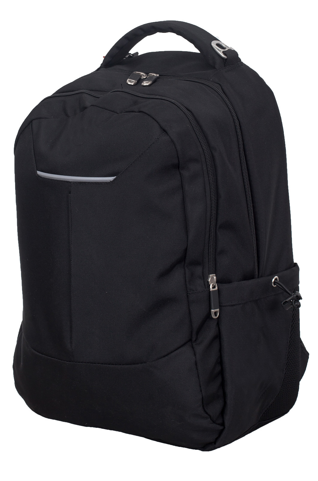 Повседневный городской рюкзак