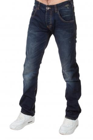 Правильные мужские джинсы Армани.