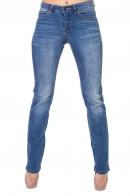 Правильные женские джинсы Vero Moda.