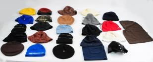 Прикольные шапки и шапули для неординарных ярких личностей
