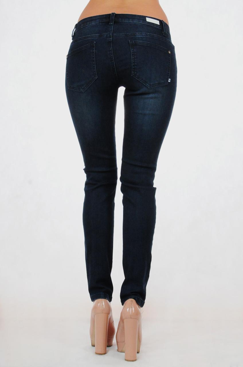 Push Up джинсы, делающие вашу попку волшебной от Greystone®