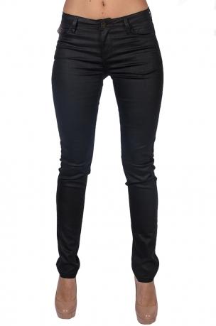 Push-up джинсы в обтяжку от L.M.V.®