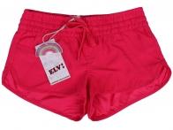 Розовые шорты ELV для юных красоток