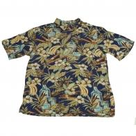 Рубашка Caribbean  для отдыха