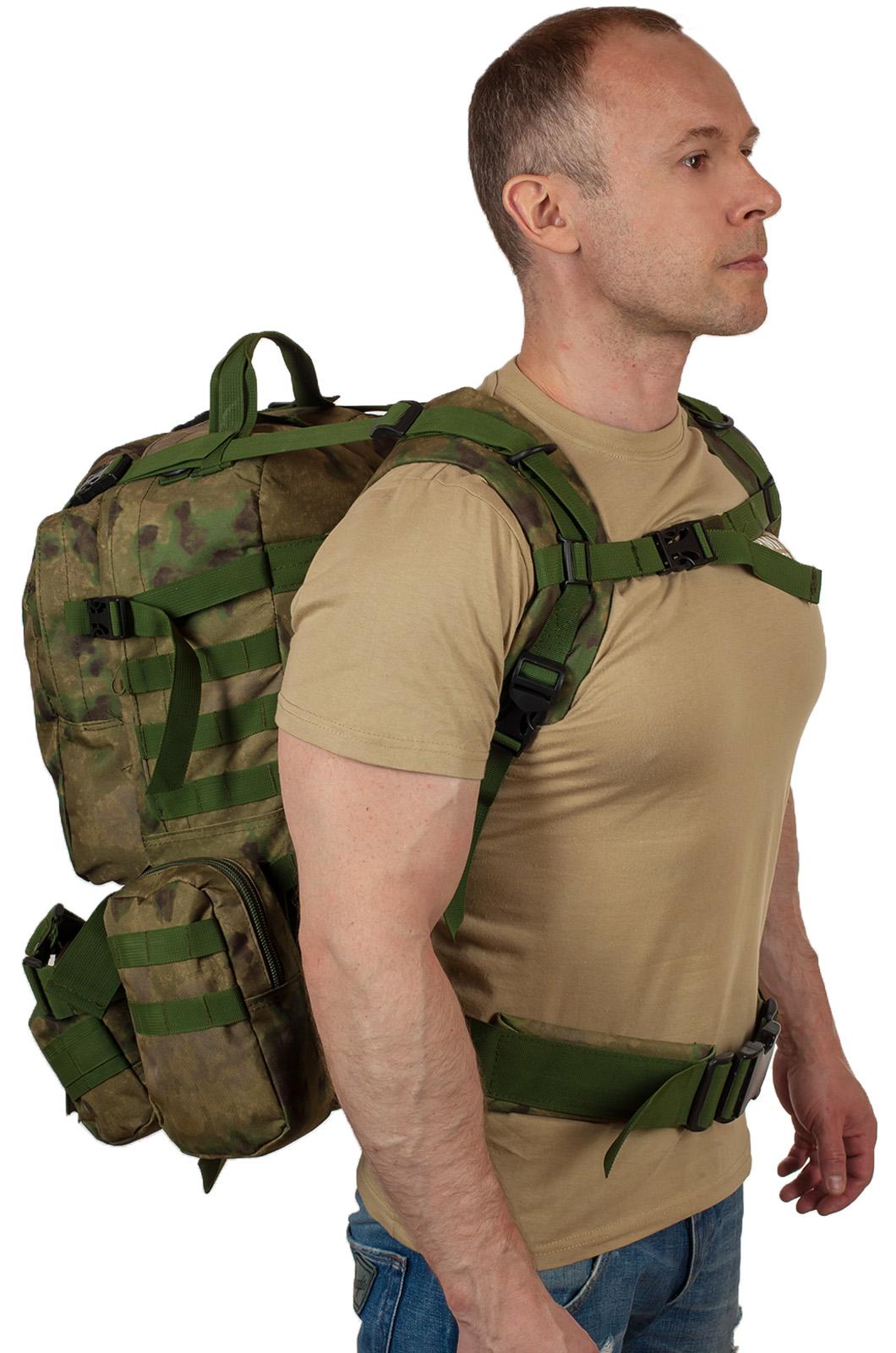 Продажа тактического снаряжения и рюкзаков Морской пехоты