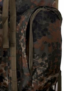 Рюкзак бундесвера Recon