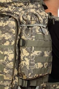 Рюкзак для оружия (SURPAT)
