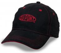 Модная мужская бейсболка DuPont