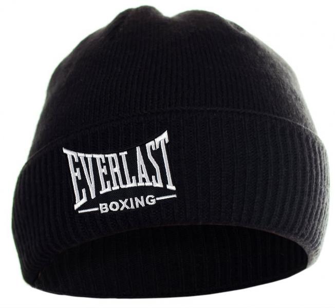 Шапка «Everlast»