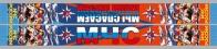 """Шарф """"МЧС России"""" - купить в подарок онлайн в интернет-магазине"""