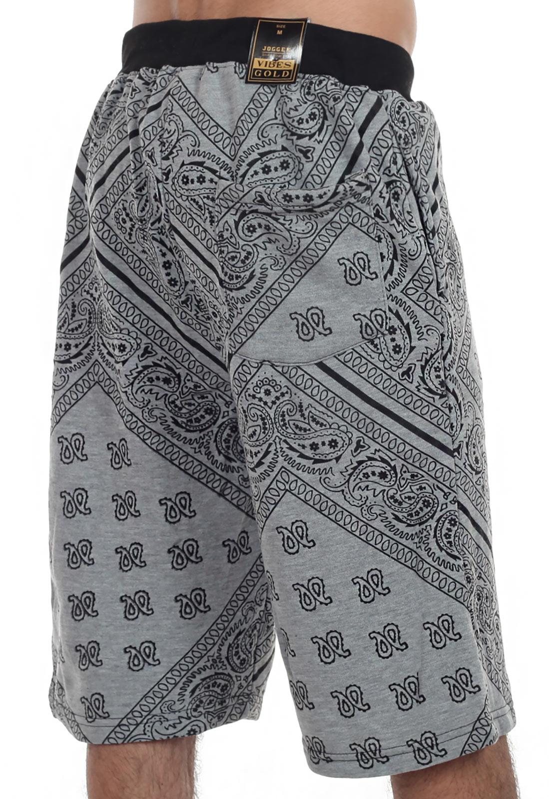 Купить шорты на флисе – удобная длина до колен