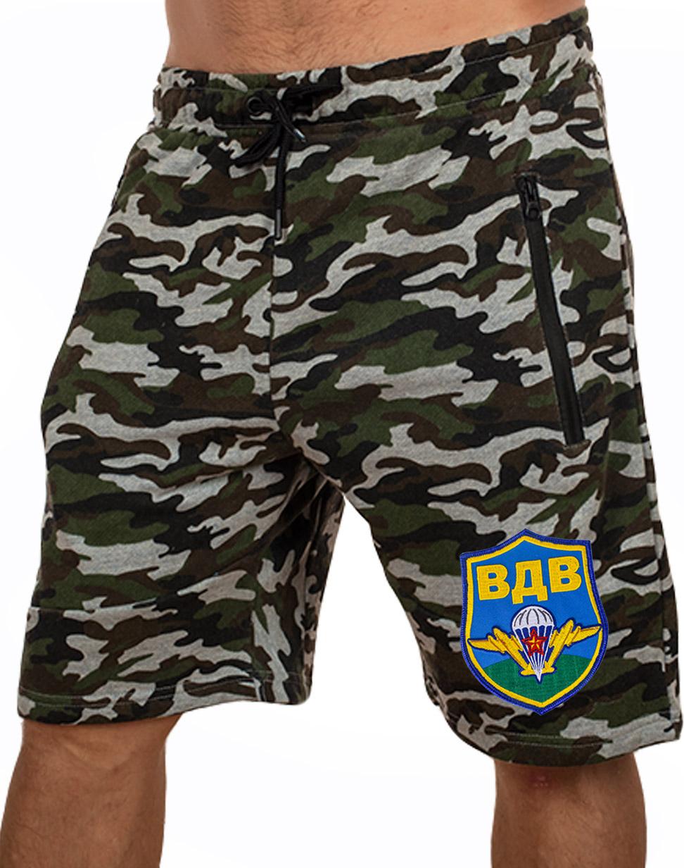 Купить недорого фирменные мужские шорты