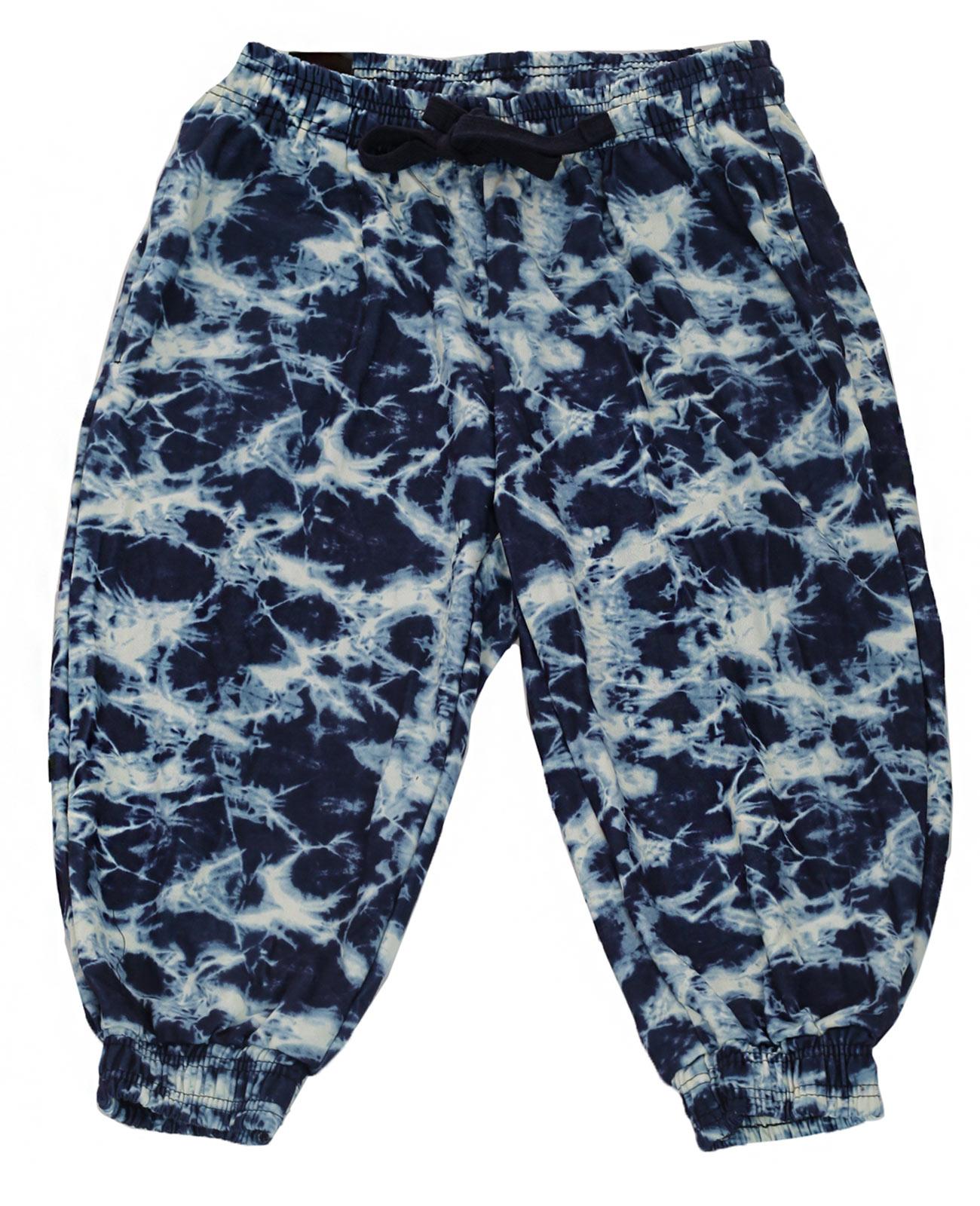 Купить в интернет магазине мужские шорты-бриджи с флисом