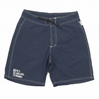 Спортивные мужские шорты Jack Jones.