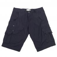 Фирменные мужские шорты Just Jeans на лето.