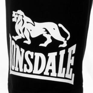Шорты «Lonsdale»
