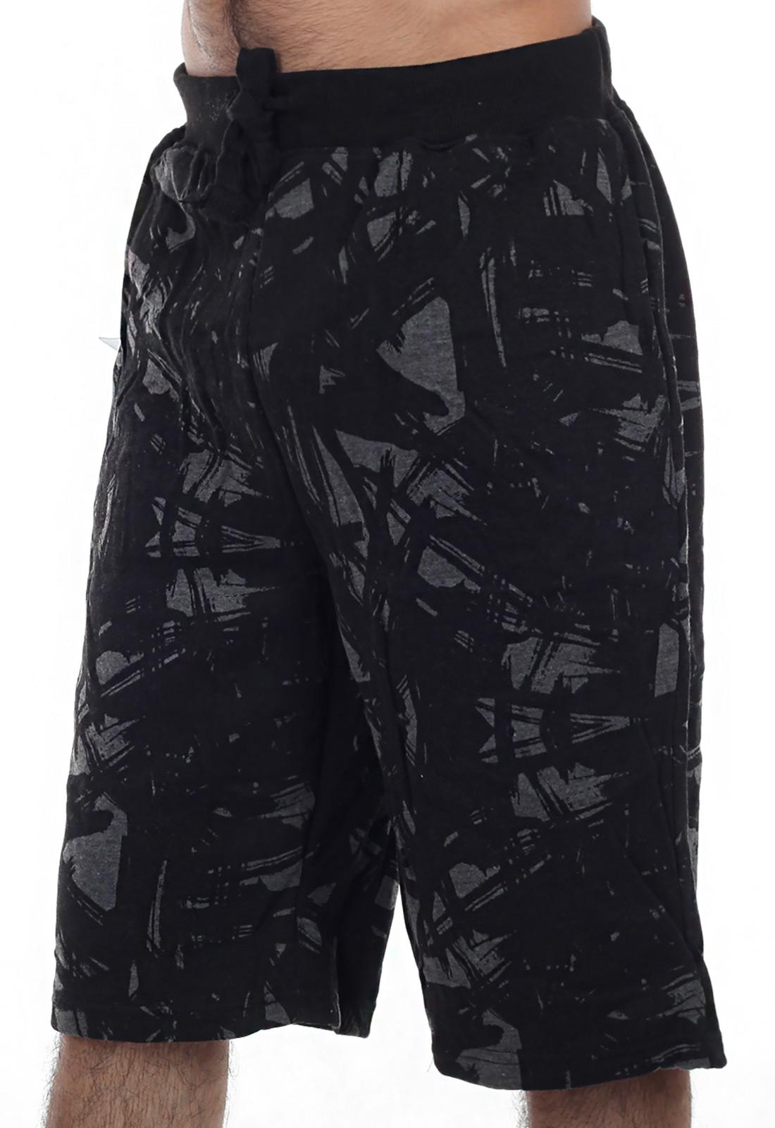 Купить брендовые мужские шорты Vibes Gold Jogger