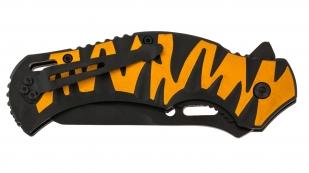 Складной нож Crossnar Racha 11035 - купить в розницу