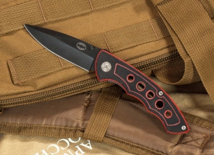 Складной нож Frost Cutlery Squall 20 (США)
