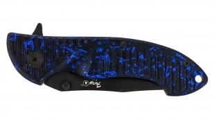 Складной нож Fury Knives 51033 - купить по низкой цене