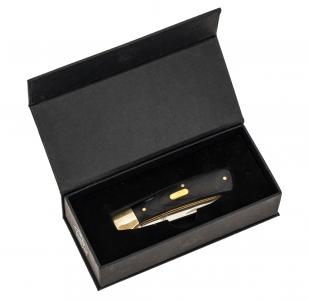 Складной нож Puma Tec 300010 Taschenmesser (Германия) - заказать оптом