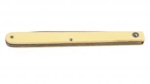 Складной нож SZCO Harvest CN210970