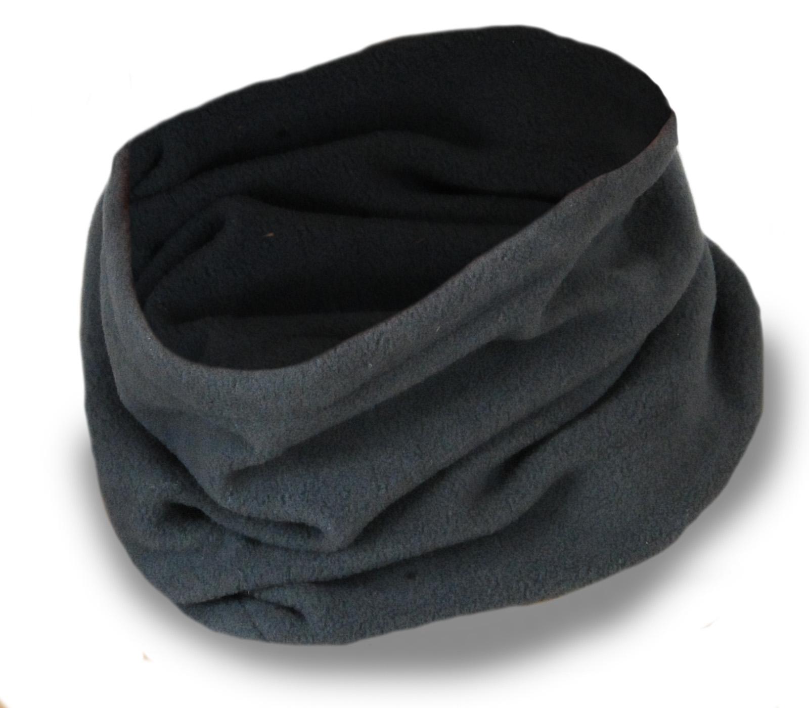 Здесь вы можете купить мужской шарф снуд с быстрой доставкой