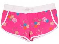 Сочные шорты Piping Hot для горячих девушек. Короткая привлекательная модель, в которой ты будешь в центре внимания!