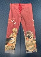 Сочные женские штаны от ТМ Paparazzi