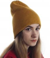 Специально для ярких девчонок - супер-модная и удобная шапка. Носи куда хочешь!