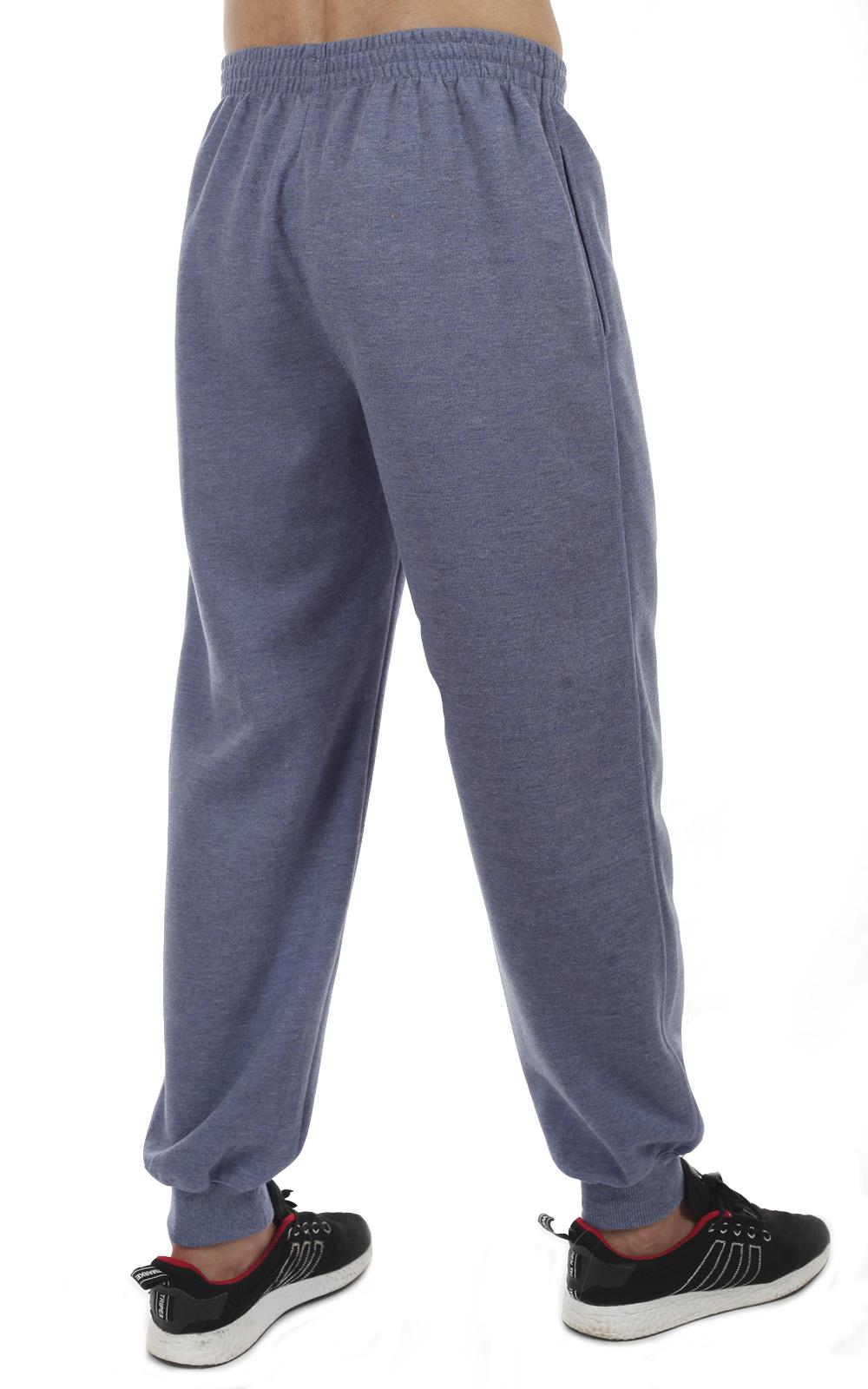 Продажа модных спортивных штанов – классные модели для парней и мужчин