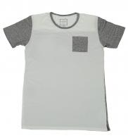 Спортивная мужская футболка от ARTICLE®
