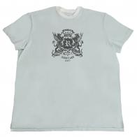 Спортивная мужская футболка от бренда NEW YORK®