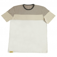 Спортивная мужская футболка от Dubai®