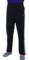 Спортивные брюки Fila для мужчин
