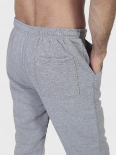 Спортивные мужские штаны рыболова на флисе заказать в Военпро