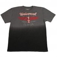 Стильная детская футболка Universal Studios