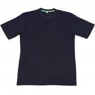 Стильная  футболка для  активного отдыха