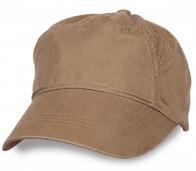Стильная кепка новомодного фасона